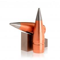 LeHigh Defense Match Solid Flash Tip 308 CAL 111Grn Bullet (50 Pack) (LH16308111SP)