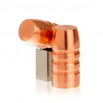 LeHigh Defense Wide Flat Nose 429 CAL 265Grn Bullet (50 Pack) (LH04429265SP)
