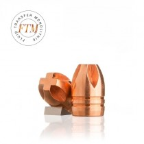 LeHigh Defense Xtreme Penetrator 451 / 45 ACP 200Grn Bullet (50 Pack) (LH07451200SP)
