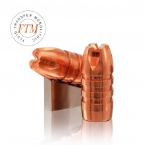 LeHigh Defense Xtreme Penetrator 500 CAL 420Grn Bullet (50 Pack) (LH07500420SP)