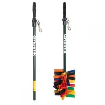 Bisley Gripstick Cartridge Collector GRIP