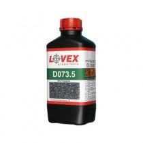 Lovex DO73.5 0.5Kg POWDO735