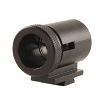 Lyman 20 MJT Globe Front Sight LY3201150