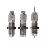 Lyman 3-Die Set 38-55 WCF LY7460494
