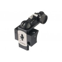 Lyman 57 Receiver Peep Sights LY3572088