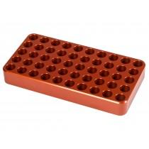 Lyman Aluminum Reloading Tray .485 LY7728081