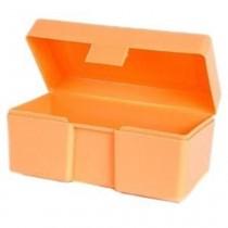 Lyman Mould Block Plastic Box LY2735790