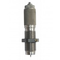 Lyman Neck Sizing Die 38-55 WIN (LY7135126)