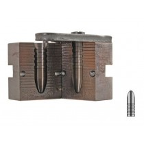 Lyman D/C Bullet Mould RF 32/40 CAL 165Grn (LY2660247)