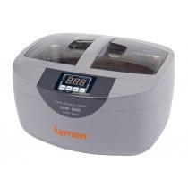 Lyman Turbo Sonic 2500 Case Cleaner 230v LY7631704
