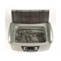 Lyman Turbo Sonic 6000 Case Cleaner 230v LY7631726