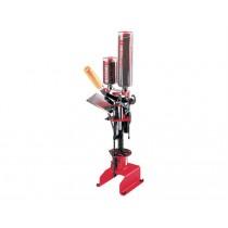 MEC 8567N Grabber Progressive Shotshell Press 12G (MEC8567N12)