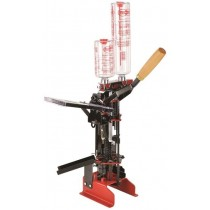 MEC 9000G 16 GAUGE Shotshell Loader Auto-Index (MEC9000GN16)