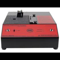 MEC Auto-Mate Electric Conversion For 9000G/Grabber (MEC9130)