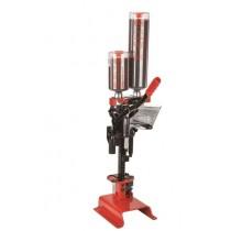 MEC Sizemaster 16 GAUGE Shotshell Loader (MEC812016)