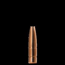 Norma Bullet Vulkan SP 7mm .284 170Grn 100 Pack N20670061