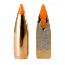 Nosler 30 CAL 150Grn Ballistic (50 Pack) (NSL-30150)
