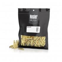 Nosler Custom Rifle Brass 22 NOSLER (250 Pack) (NSL10068)