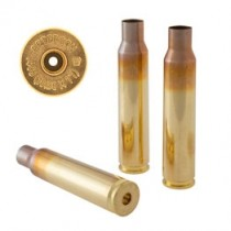 Peterson Brass 408 CHEYTAC (50 Pack) (PCC408CT)