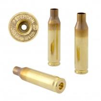 Peterson Brass 260 REM 50 Pack PCC260RM