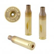 Peterson Brass 260 REM SR Primer (50 Pack) (PCC260SRP)