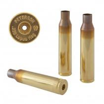 Peterson Brass 338 LAP (50 Pack) (PCC338LP)