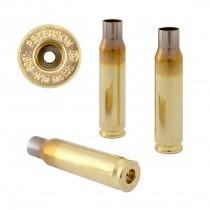 Peterson Brass 308 WIN (50 Pack) (PCC308WM)