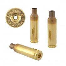 Peterson Brass 6.5 CREEDMOOR (50 Pack) (PCC65CRD)