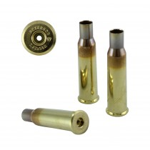 Peterson Brass 7.62X54R (50 Pack) (PCC762X54R50)