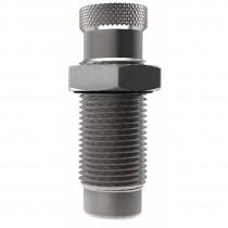 Lee Precision Quick Trim Die 6.5x284 (LEE91361)