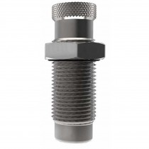 Lee Precision Quick Trim Die 25-20 WIN (LEE91385)