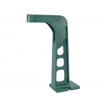 RCBS Advanced Powder Measure Stand (RCB-9092)