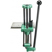 RCBS AmmoMaster 2 Single Stage Press (RCBS88703)
