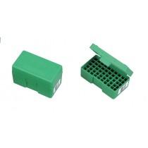 RCBS Ammunition Box LARGE RIFLE (RCB 86903)