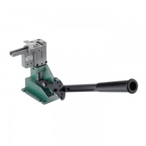RCBS APS Bench Priming Tool (RCB-88501)
