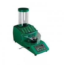 RCBS Charge Master Dispenser & Scale 220v (RCB-98924)