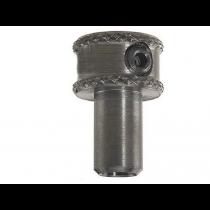 RCBS FHDT Case Pilot Stop 6.5mm (RCB-88125)