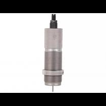 """RCBS F/L Sizer 50 BMG 1 1/2"""" (RCB-30029)"""