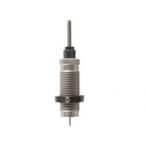 RCBS Neck Sizer Die 264 LBC-AR (RCBS16430)