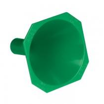 RCBS Powder Funnel 17 CALIBRE (RCB-9086)
