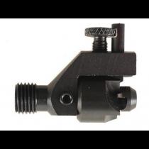 RCBS Trim Pro 3 Way Cutter 17 CAL (RCBS90276)
