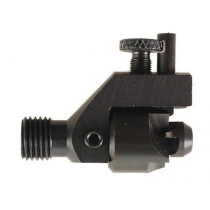 RCBS Trim Pro 3 Way Cutter 338 CAL (RCBS90287)