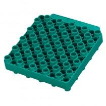 RCBS Universal Case Loading Block (RCBS09452)