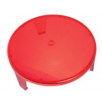 Tracer 170mm Red Filter TR1721