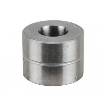 Redding Heat-Treated Steel Neck Sizing Bushing 358 (RED73358)