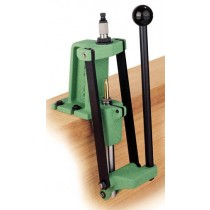Redding UltraMagnum Press Kit 32 S&W LONG (RED70158)