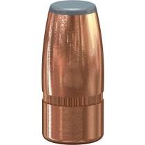 Speer 22 CAL .224 46Grn FNSP Bullet w/CANNELURE 100 Pack SP1024