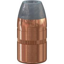 Speer 30 CAL .308 110Grn SP Bullet SP 100 Pack SP1855