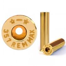 Starline Pistol Brass 357 MAX (100 Pack) (SU357MAX)