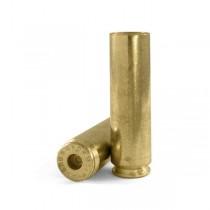 Starline Pistol Brass 450 BUSHMASTER (100 Pack) (SU450BM)